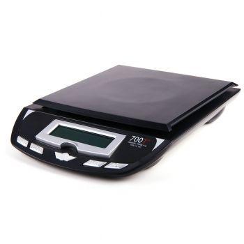 Digital Scale (15 pound)