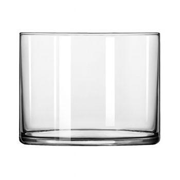 Libbey Cylinder Jar 15oz