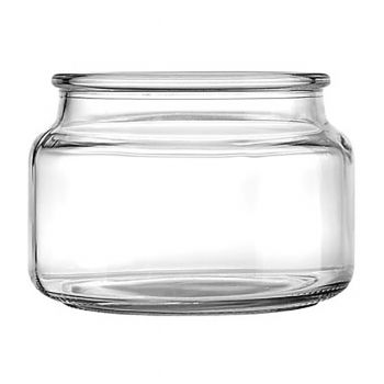 Anchor Country Comfort Jar 10oz