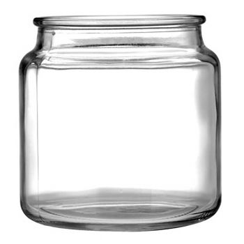 Anchor Country Comfort Jar 16oz