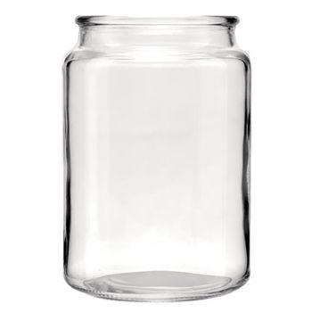 Anchor Country Comfort Jar 26oz