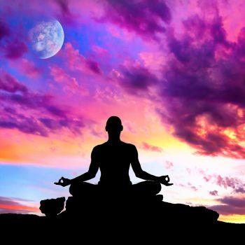 NEW! Inner Peace