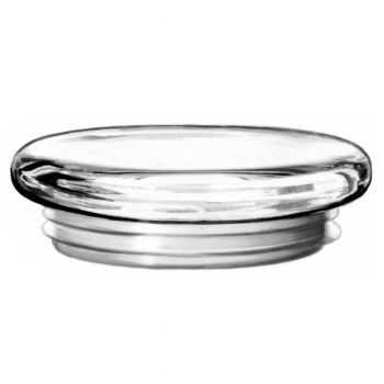 Libbey Glass Flat lid (X-Large)