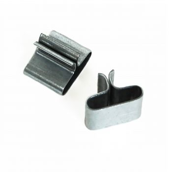 NEW! Wick Tabs for Wooden Wicks