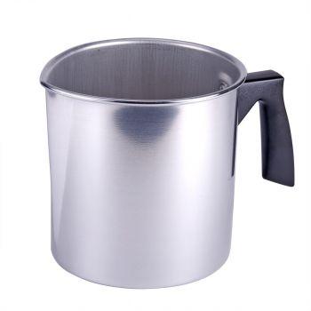 Mini Pouring Pot (Aluminum)