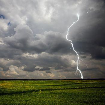 Storm Watch (type)