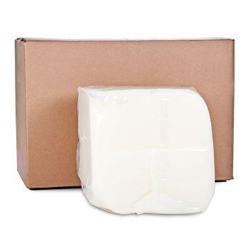IGI 4627 Comfort Blend Container Wax