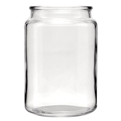 Anchor Country Comfort Jar 26oz