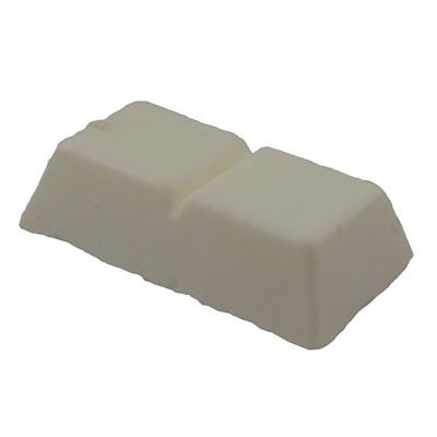 #29 UV Absorber (for use in blue candles)