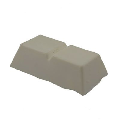 #30 UV Absorber (for use in red & yellow candles)