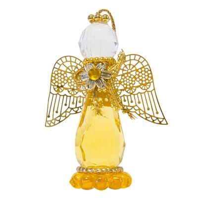 Angel (Women's Type)