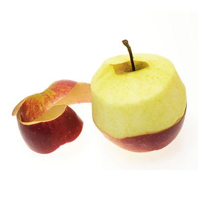 Apple Jack 'N Peel