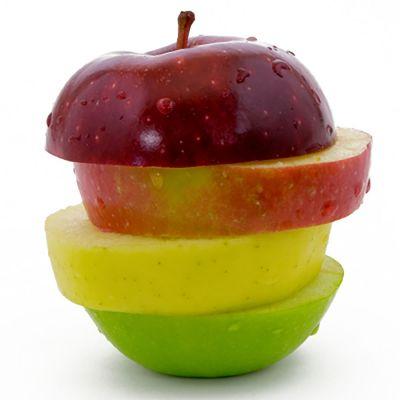 Apple Slices