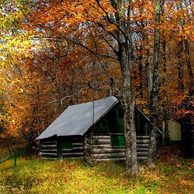 Autumn Lodge (type)