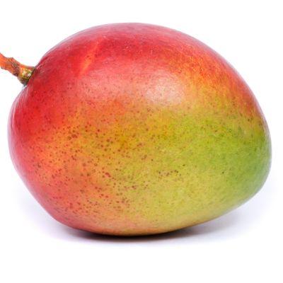 Mango Beachwood (type)