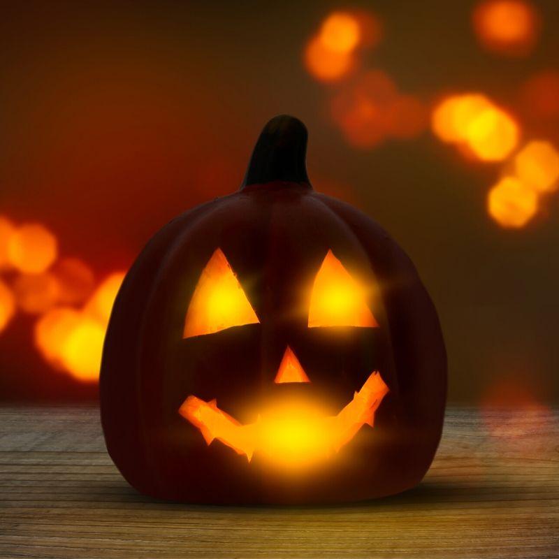 halloween fragrance recipes
