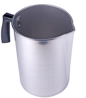 Large Pouring Pot