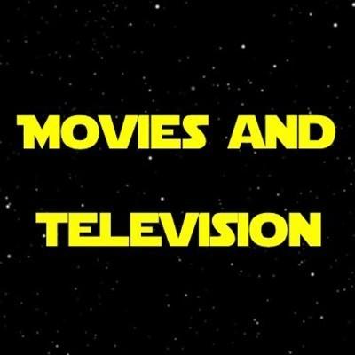 MOVIE & TV INSPIRED FRAGRANCE RECIPES